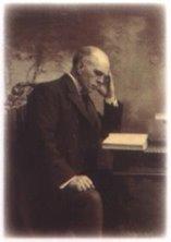 peebles - Clement Bryce Gunn ( 1860-1933 )