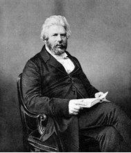 peebles - Robert Chambers ( 1802 - 1871)