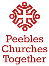 peebles - Peebles Churches Together