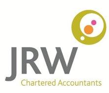 peebles - JRW Chartered Accountants
