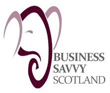 peebles - Business Savvy (Scotland) Ltd