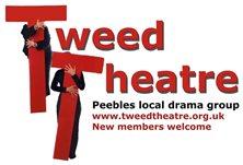 peebles - Tweed Theatre