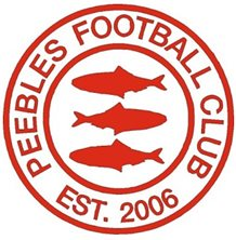 peebles - Peebles Football Club