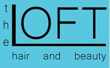 peebles - The Loft Hair & Beauty