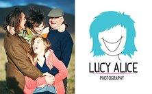 peebles - Lucy Alice Photography