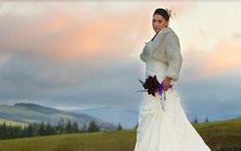 peebles - Weddings at Cringletie House