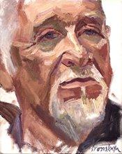peebles - Eric Bogle ( 1944 -  )