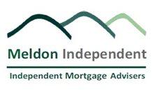 peebles - Meldon Independent