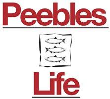 peebles - Peebles Life