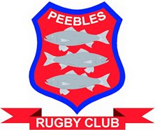 peebles - Peebles Rugby Club (RFC)