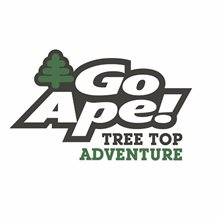 peebles - Go Ape Peebles