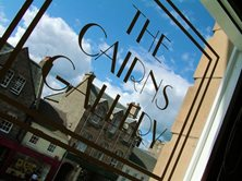 peebles - Cairns Gallery