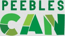 peebles - Peebles Community Action Network ( Peebles CAN )