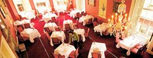 peebles - The Tontine Hotel Restaurant