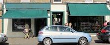peebles - WTS Forsyth & Sons - Butcher and Baker - Eastgate