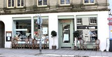 peebles - Coltmans Delicatessen and Kitchen