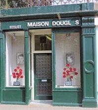 peebles - Maison Douglas