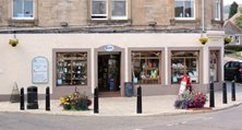 peebles - The Cookshop