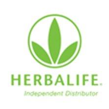 peebles - Herbalife