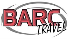 peebles - BARC Travel