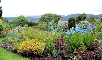 Sweet Beautiful Gardens To Visit Just A Short Drive Outside Peebles On A  With Licious Beautiful Gardens To Visit Just A Short Drive Outside Peebles On A  Charmingpeebles  The Royal Burgh  Visit And Discover The County Town Of  Peeblesshire With Agreeable Hamburger Covent Garden Also Gardening Tool Kit In Addition Herts Garden Buildings And Russian Garden As Well As Steakhouse Near Madison Square Garden Additionally Garden Berry From Peeblestheroyalburghinfo With   Licious Beautiful Gardens To Visit Just A Short Drive Outside Peebles On A  With Agreeable Beautiful Gardens To Visit Just A Short Drive Outside Peebles On A  Charmingpeebles  The Royal Burgh  Visit And Discover The County Town Of  Peeblesshire And Sweet Hamburger Covent Garden Also Gardening Tool Kit In Addition Herts Garden Buildings From Peeblestheroyalburghinfo