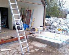 peebles - Peebles Builder - CY Contracts