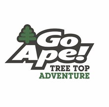 peebles - Go Ape and save 10% - quote code PBRB