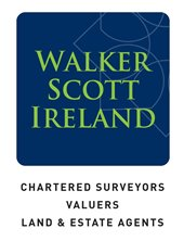 peebles - Walker Scott Ireland Chartered Surveyors