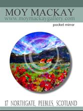 peebles - Moy Mackay Gallery
